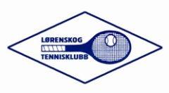 Lørenskog Tennisklubb